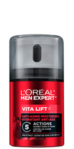 Best, skincare, men, moisturizer