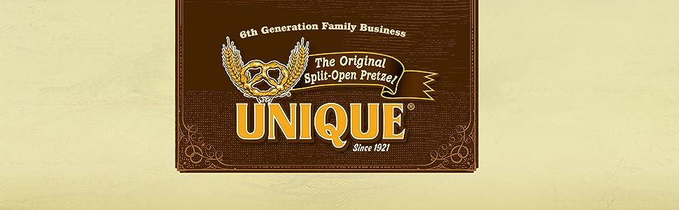 unique banner