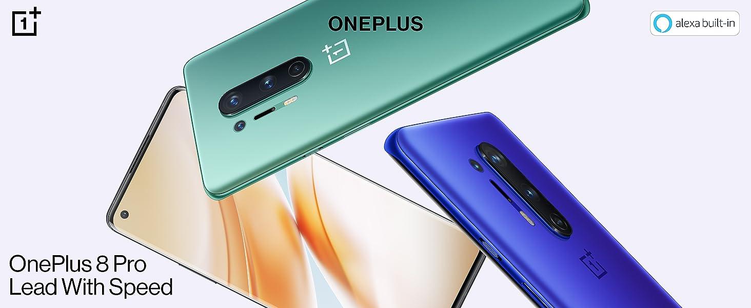 Recensione OnePlus 8 Pro: il killer Samsung 10