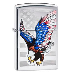 engraving, engraved lighter, zippo engraved lighter,