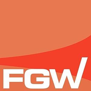 Mit der FGW