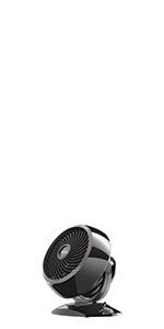 Vornado 5303 Small Air Circulator Fan