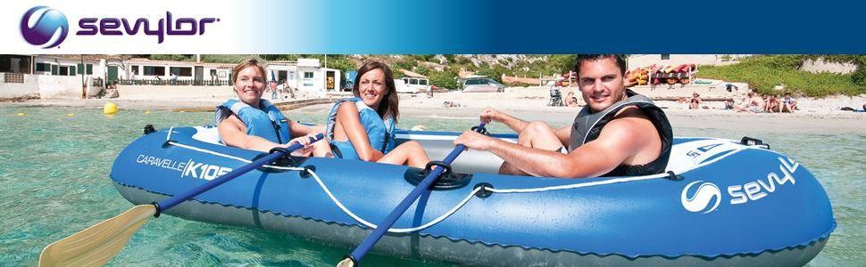 inflatables;dinghy;inflatable boat;inflatable pool toys;pool inflatables;pool floats;inflatable ding