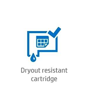 HP, original, supplies, ink, cartridge, value, savings, technology, dryout, resistant, dry