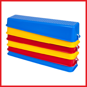balance beam,toddlers,gross motor,indoor,outdoor,therapy,stepping stones toy for kids
