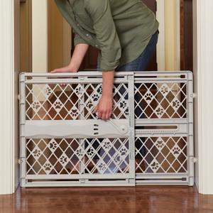 gate, pet gates, pet gate, dog gate, safety gate dog gates, puppy gate, gate for dogs