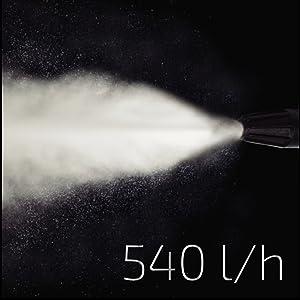 hidrolimpiadora potente,hidrolimpiadora para coches