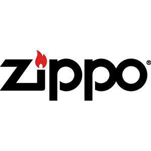 zippo, zippo windproof lighter, windproof lighter, bradford, bradford pa, pennsylvania, name in flam