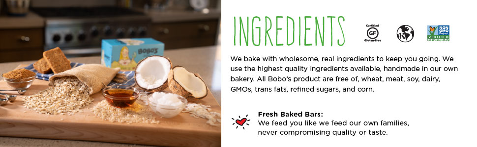 Ingredients, fresh, healthy, organic ingredient, baked, home made, wholesome, real, handmade