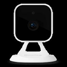 Vodafone V-Home cámara video vigilancia