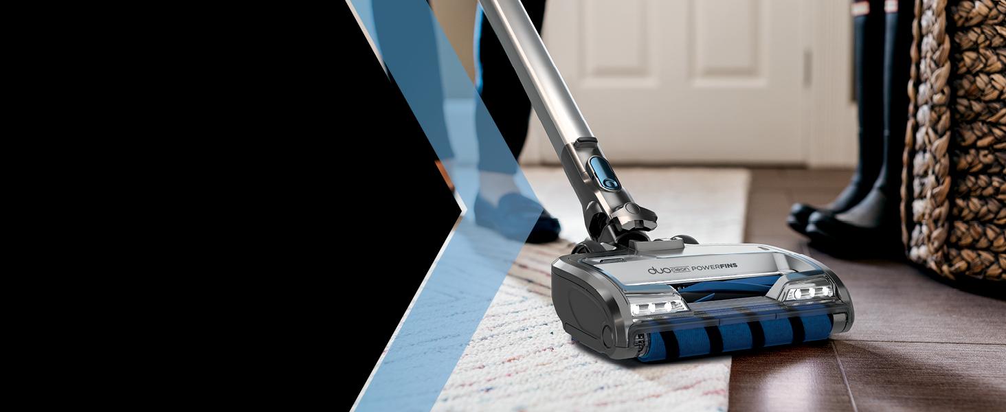 carpet vacuum, hard floor vacuum, floor vacuum, carpet to floor cleaning, versatile cleaning