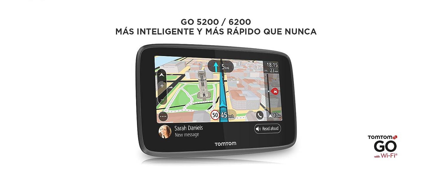 tarjeta microSD Topo * geocaching asia nueva zelanda Senderismo australia GPS Garmin