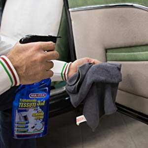 pulizia auto, sgrassatore auto, prodotti per auto