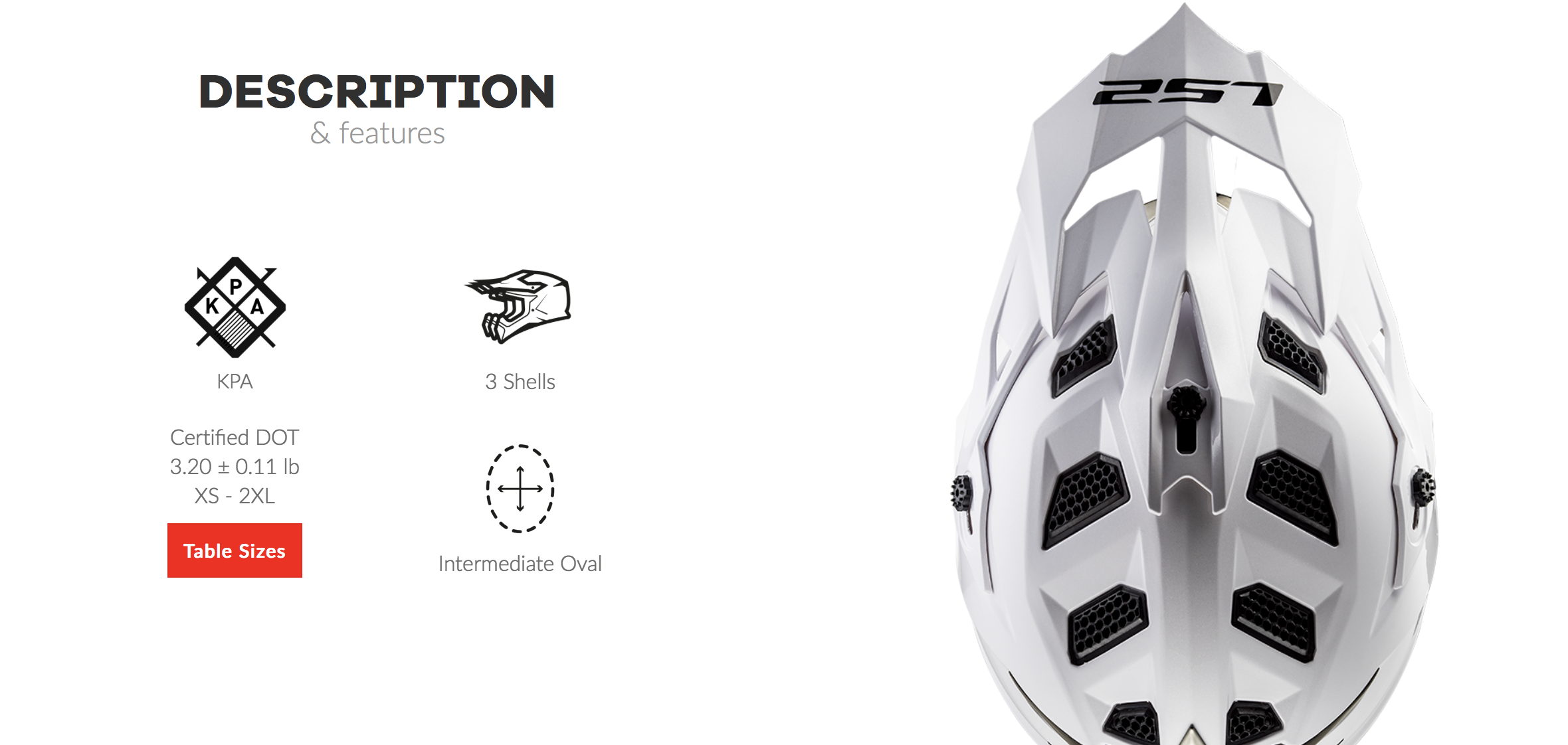6d helmets, leatt helmet, troy lee se4, troy lee designs, mips,