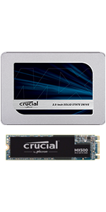 crucial-mx500-ssd-chart-150x300-aplus-image