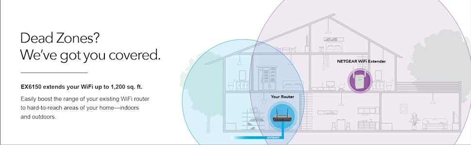 6150 house diagram
