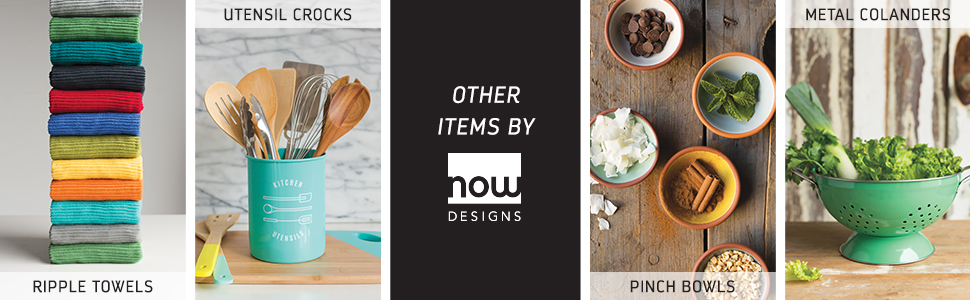 Other items of Now Design