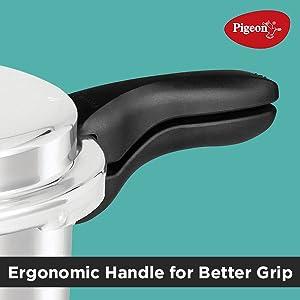 Firm handle grip