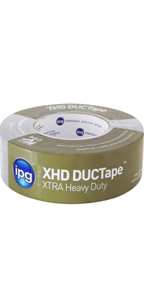 tape,IPG,intertape,inter,seal,adhesive,duct,tapes,packing,paint,industrial,general,premium,box,stick