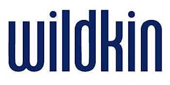wildkin logo