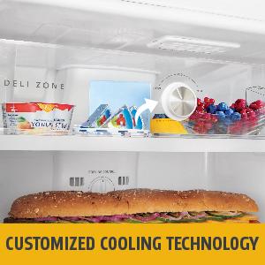 refrigerator double doors 5 star, lg refrigerator double doors, double door refrigerators 5 star