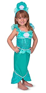 dress-up;halloween;toddler;coordination;social;skills