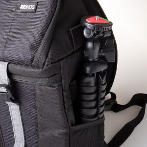 tripod slingbag