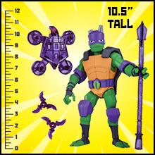 TMNT, Rise of TMNT, Teenage Mutant Ninja Turtles, Rise of Teenage Mutant Ninja Turtles