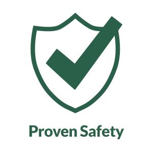 Safe-Guard Dog Dewormer