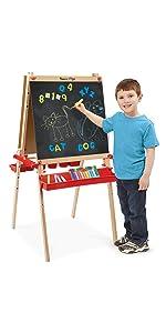artist;color;coloring;art;room;boy;girl;creative;drive;imagination