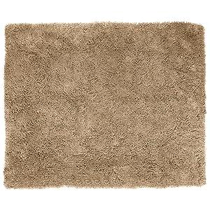 furhaven; product; rug; towel; mat; shammy; sand; tan; jumbo; plus; 3xl; giant
