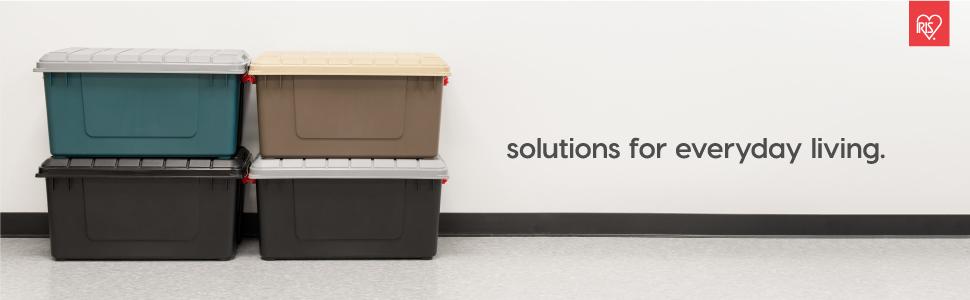 sia-760, sia-760d, stor it all, store it all, stor-it-all, iris storage, garage storage, utility