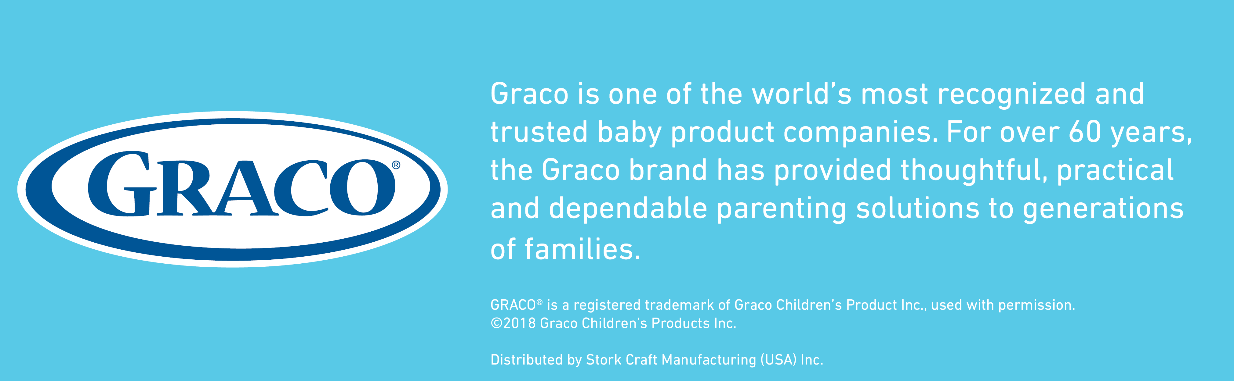 Graco Full Size Bed Conversion Kit