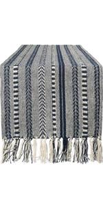 parties large foyer dinning beaded mens teak royal magenta washable grey aisle theme stripes aztec