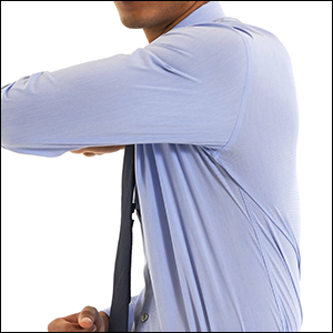 kenneth cole dress shirts; dress shirts for men; men's dress shirts; mens dresss shirts