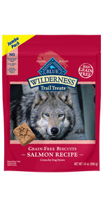 Dog food;Dry dog food;Grain free dog food;Adult dog food;Adult dry food;High Protein dog food
