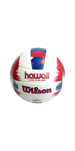 Wilson WTH4637XB Pelota de Voleibol Graffiti Uso recreativo ...