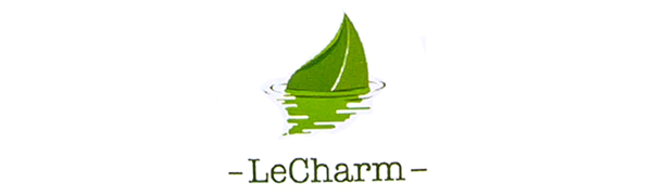 lecharm tea Instant Tea on the Go LeCharm 100% Natural Tea Extract,