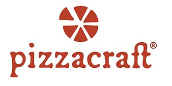 pizzacraft logo