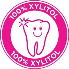 naturally sweet gum, xylitol chewing gum, xylitol gum, sugar free gum, pur gum