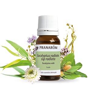 huiles essentielles ; pranarom ; aromathérapie scientifique ; soin naturel