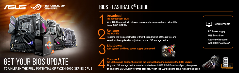 ASUS, motherboard, AMD, B550, best motherboard, gaming motherboard, gaming