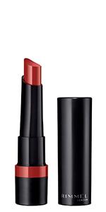 rimmel; oh my gloss; gloss; labios; maquillaje; volumen; color; barra de labios; hidratar; labial