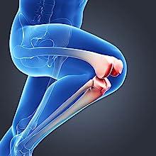 Runner's Knee