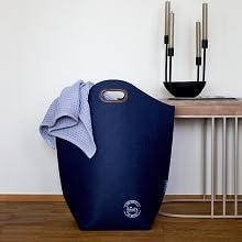 Tvättkorg samlare tvättkorg tvättkorg tvättkorg tvättkorg tvättsorterare tvättförvaring