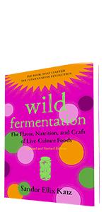 fermentation, microbes, purity, pollan, noma guide, redzepi, food preservation, koji, alcohol