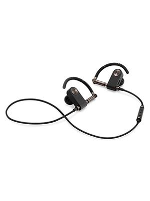 B&O headphones, earphones
