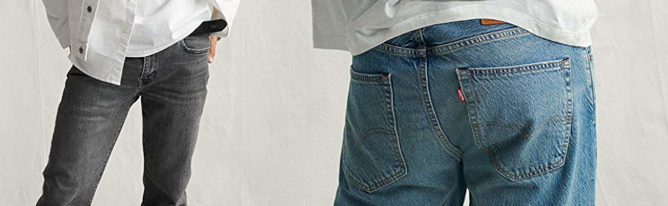 banner levis 512,slim,taper,jeans,vaqueros,hombre,levi,levi's,denim
