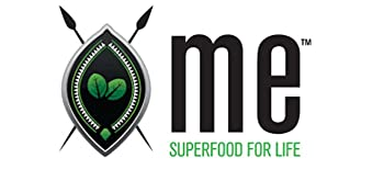 Moringa has been found to be one of the most promising food plants because of its many benefits, such as high antioxidant content, high volume of micro ...