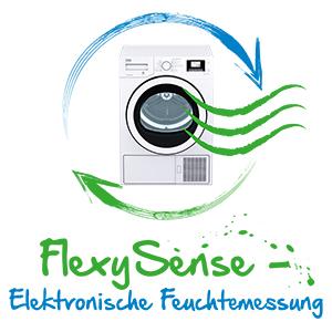Flexy Sense, Technologie, Trockner, Beko